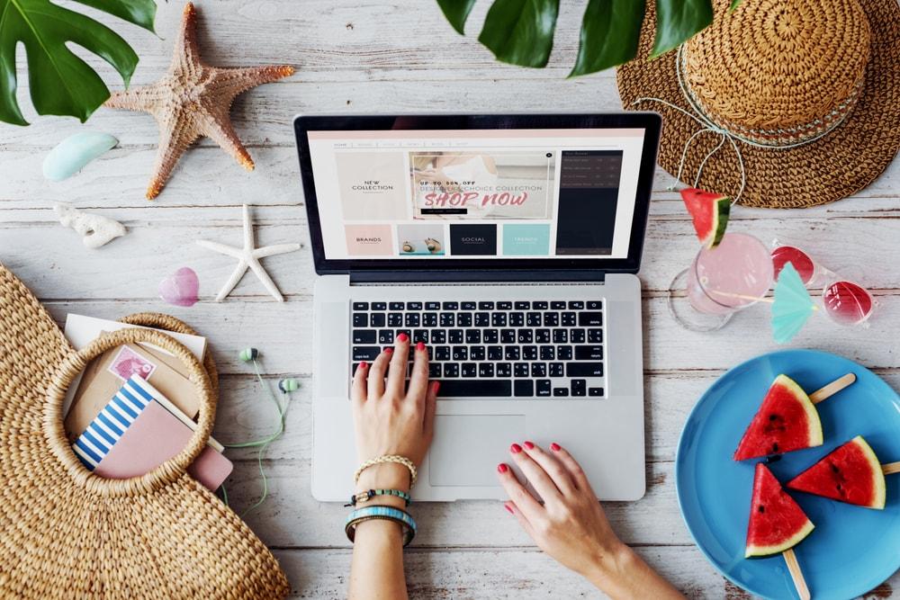 Image result for Online Shopping for Furniture